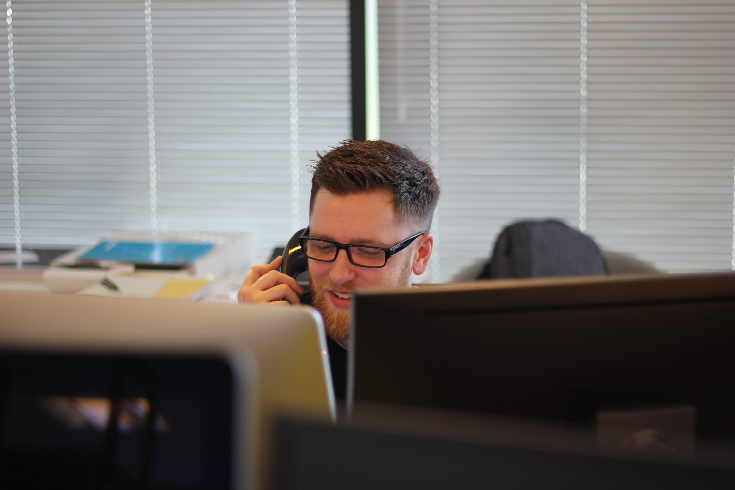 How to Conduct Basic Outbound Telemarketing for Start-Ups – Our Guide