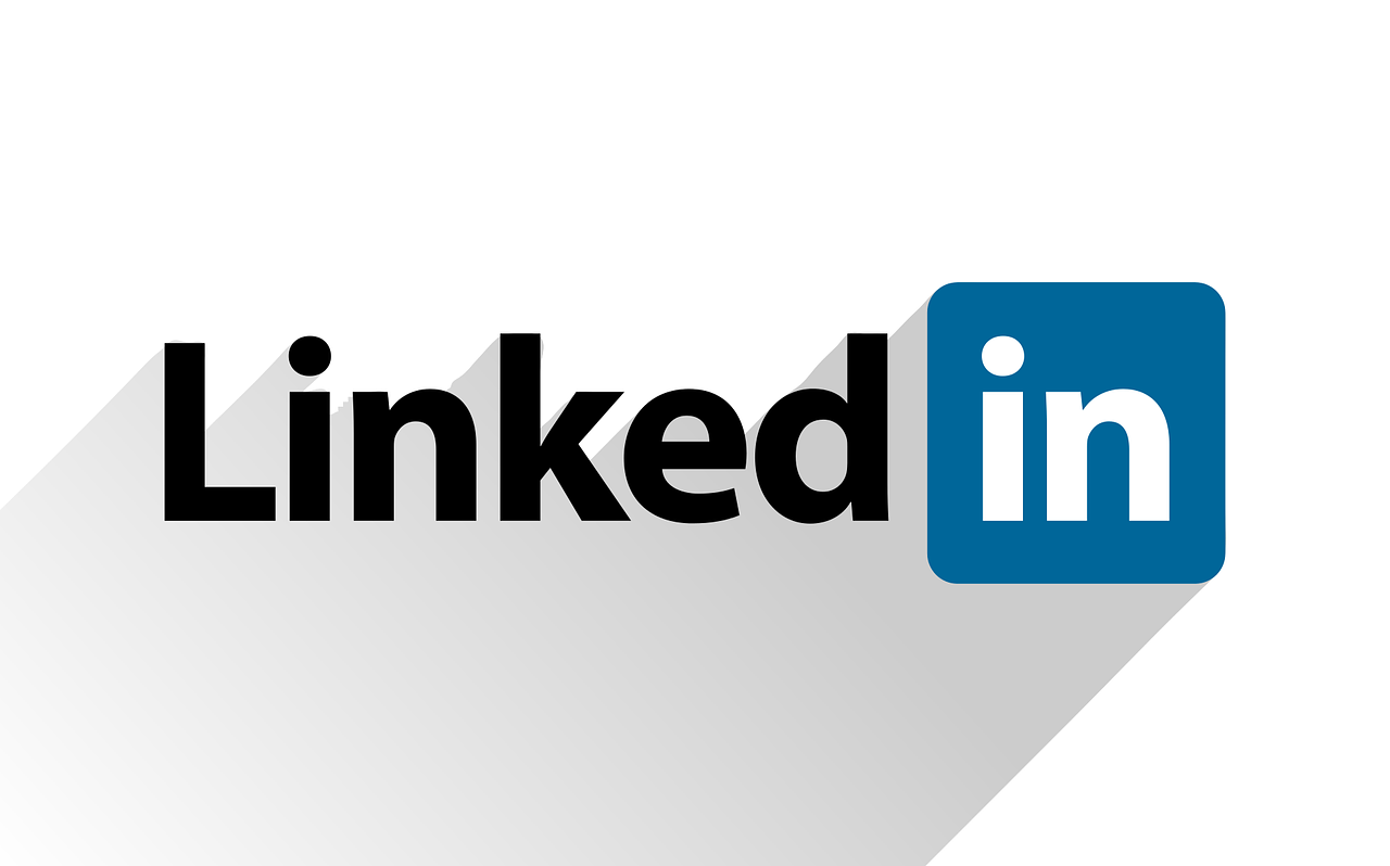 Why You Must Use LinkedIn Direct Messaging for Your Business
