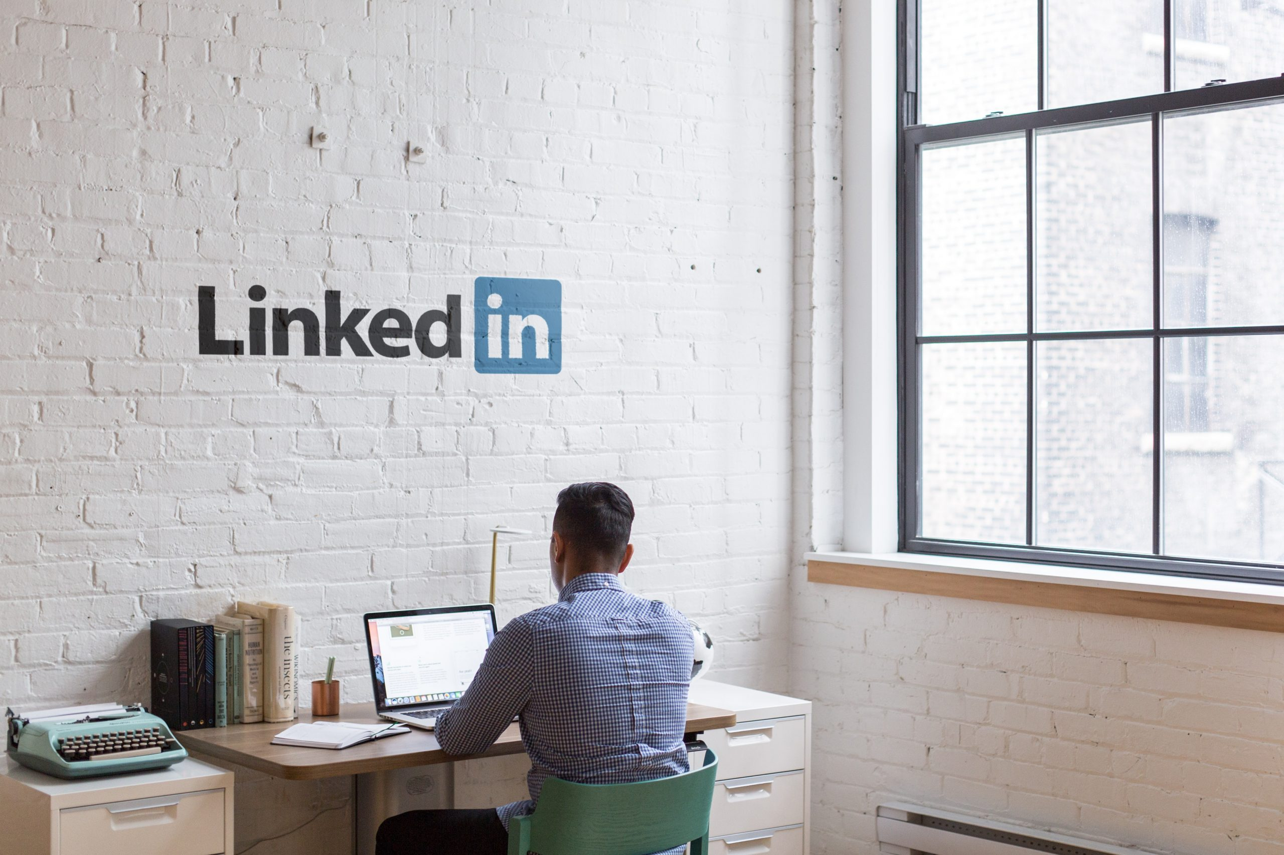 LinkedIn for Real Estate: 3 Tips for Generating Leads
