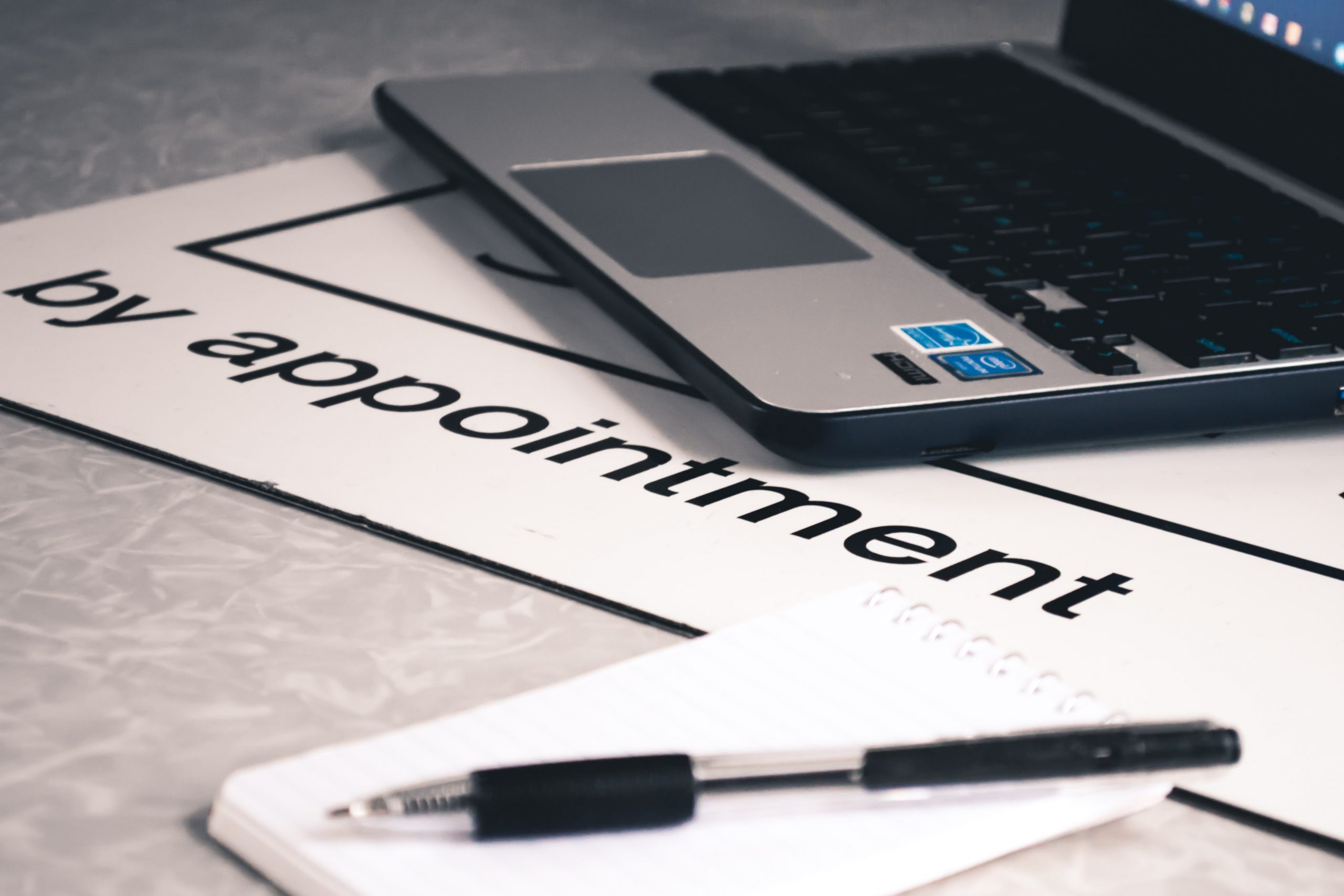 3 Ways Appointment Setting Services Increase Business Growth