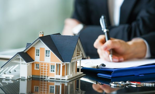 How a Real Estate VA Can Help Build Your Real Estate Business