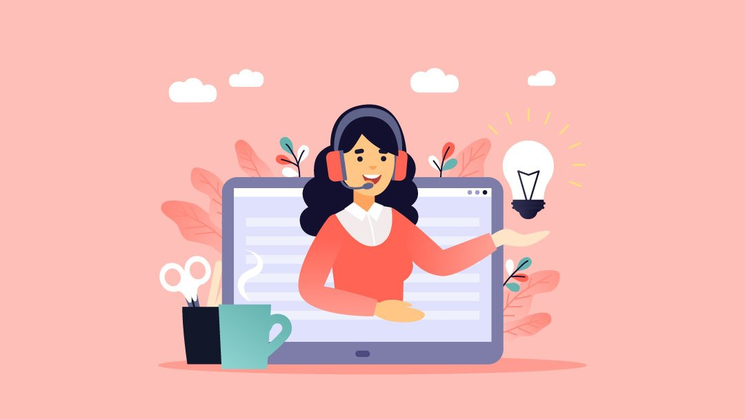 5 Things a Virtual Assistant Can Do for You