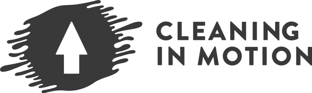 cleaning-in-Motion_Logo2 (1)